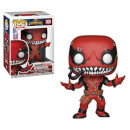 Marvel Contest of Champions Venompool Pop! Vinyl Figure