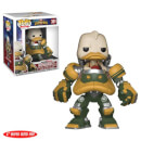 Marvel Contest of Champions Howard the Duck 6 Inch Pop! Vinyl Figure