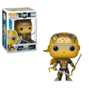 Ready Player One Sho Pop! Vinyl Figure