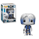 Ready Player One Parzival Pop! Vinyl Figur