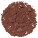 Powder Eye Shadow (Various Shades)