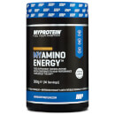 THE Amino Energy - 30servings - Tubo - Manga e Pessego