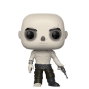 Mad Max Fury Road Furiosa Pop! Vinyl Figure