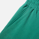 Boost Shorts - S - Dark Green