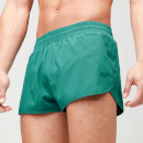 Boost Shorts - XXL - Dark Green