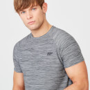 Dry-Tech Infinity T-Shirt - XL - Grey Marl