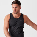 Tank Top Sculpt Seamless - S - Black