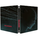Hellraiser - Zavvi Exclusive Limited Edition Steelbook
