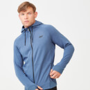 Sweat Pro-Tech 2.0 - L - Bleu