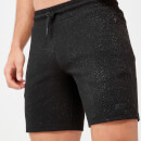 Pro-Tech Shorts 2.0 - XXL - Black