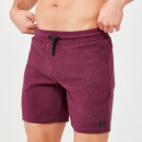 Myprotein Pro-Tech Shorts 2.0 - L - Burgundy