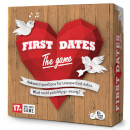 First Dates Adult Party Game