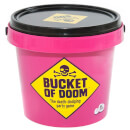 Bucket of Doom Adult Party Game