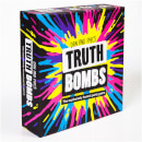 Dan and Phil's Truth Bombs Party Game