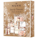 NUXE Beauty Countdown Gift Set (Worth £83.00)