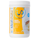 IdealShake Banana Cream Pie - Meal Replacement Shake