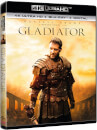 Gladiator- 4K Ultra HD