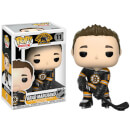 NHL Brad Marchand Pop! Vinyl Figure