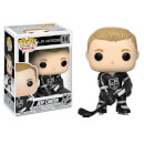 NHL Jeff Carter Pop! Vinyl Figure