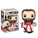 NHL Braden Holtby Pop! Vinyl Figure