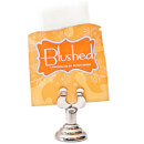 Ruddy Water Fragranced Blushed Pouch