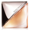 Calvin Klein Reveal For Women Eau de Parfum Spray