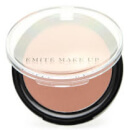 Emite Artist Color Powder Blush - Laur