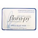 Florapy Stress Relief Mask - Chamomile Patchouli