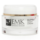 EMK Beverly Hills Supra Face Cream