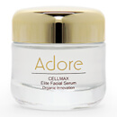 Adore Cosmetics Cellmax Elite Facial Serum