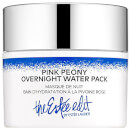 Estée Edit Pink Peony Overnight Water Pack