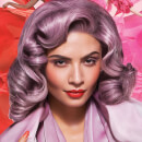 Pin-up Beauty Course