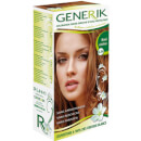 Generik KIT DE COLORATION GENERIK