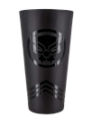 Marvel Black Panther - Zavvi Exclusive Glass