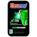 Theramed X-ite Zahncreme
