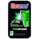 Theramed Theramed X-ite Fresh Explosion
