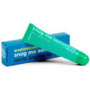 Anatomicals Snog Me Senseless Lip Balm