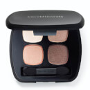 bareMinerals READY® 4.0