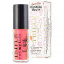 Trifle Cosmetics Candied Apple