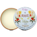 Figs & Rouge Balm
