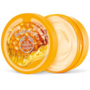 The Body Shop Honeymania™ Body Butter