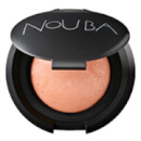 Nouba Earth Powder