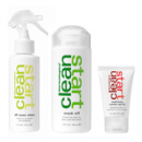 Dermalogica Clean Start Clean Start - 3 Step Day and Night Kit
