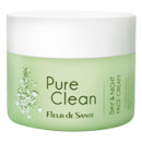 Fleur de Santé Pure Clean Day & Night Face Cream