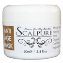 Scalpure Anti Age Mask