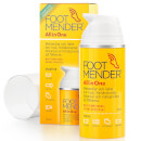 Footmender All in One Foot Cream