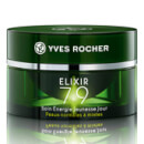 Yves Rocher Elixir 7.9 Youth Energy Day Care
