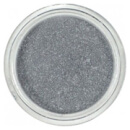 Marsk Mineral Eyeshadow, 50 Shades