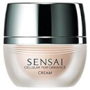 Sensai Cellular Performance Cream