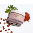 ESPA Pink Hair & Scalp Mud
